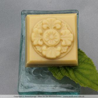 Chuchiseife Wasabi - Blume