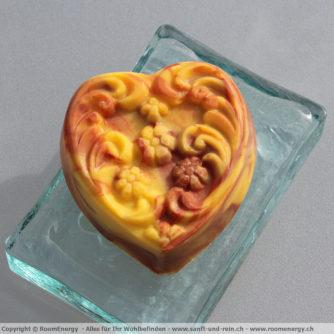 Sidäfin - grosses Herz
