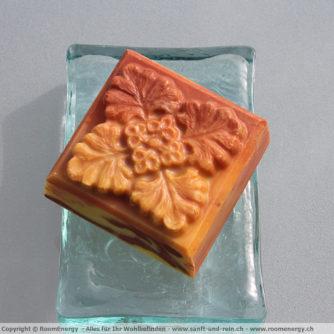Sidäfin - keltisches Kleeblatt