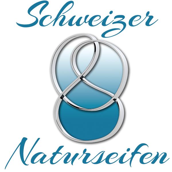 Schweizer Naturseifen «Sanft und rein»
